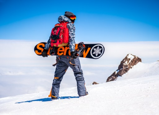 Superdry-Snow-Winter-Ski-Snowboard-Kollektion-4
