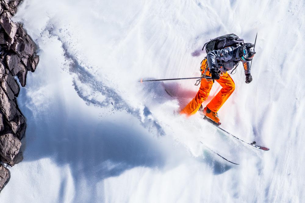 Superdry-Snow-Winter-Ski-Snowboard-Kollektion-6