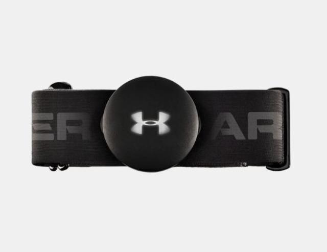 UA-Chest-Belt-Brustgurt-Herzfrequenz-Under-Armour