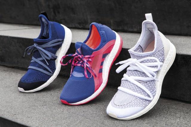 adidas-pureboost-x-womens-running-shoe-damen-laufschuh