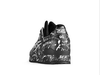 asics-Tiger-Marble-Pack-GEL-LYTE-III-Marmor-black-schwarz_back_LR