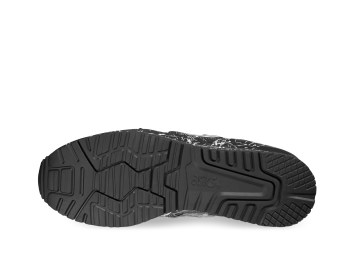 asics-Tiger-Marble-Pack-GEL-LYTE-III-Marmor-black-schwarz_sole_LR