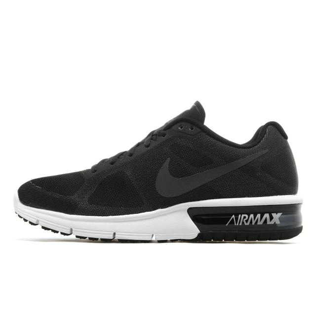 Nike-Air-Max-Sequent-black-jd_188103_a