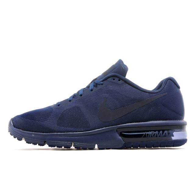 Nike-Air-Max-Sequent-dunkelblau-jd_197848_a