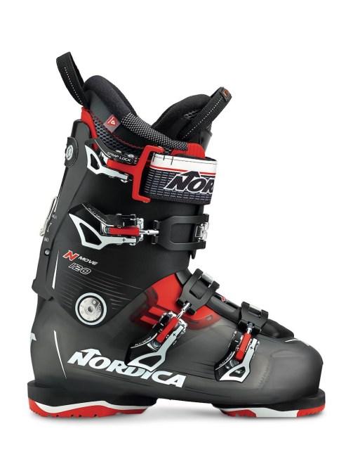 Nordica_N_MOVE-Skischuhe_120_050M10007E7