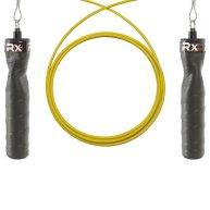 RX-Jump-Ropes-Springseil