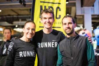 Arne-Gabius-Marathontraining-Nike-NRC-Berlin-12