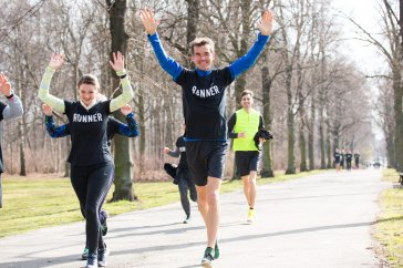 Arne-Gabius-Marathontraining-Nike-NRC-Berlin-13