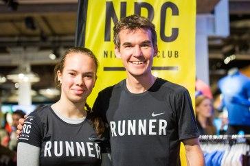 Arne-Gabius-Marathontraining-Nike-NRC-Berlin-15