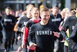 Arne-Gabius-Marathontraining-Nike-NRC-Berlin-16