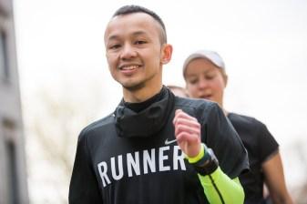 Arne-Gabius-Marathontraining-Nike-NRC-Berlin-20