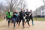 Arne-Gabius-Marathontraining-Nike-NRC-Berlin-23