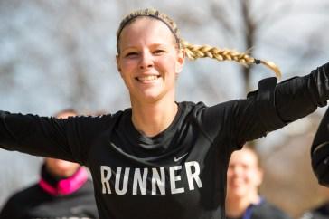 Arne-Gabius-Marathontraining-Nike-NRC-Berlin-33