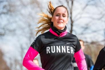 Arne-Gabius-Marathontraining-Nike-NRC-Berlin-34