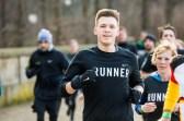 Arne-Gabius-Marathontraining-Nike-NRC-Berlin-40