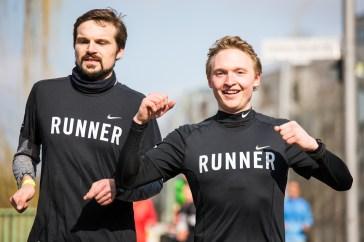 Arne-Gabius-Marathontraining-Nike-NRC-Berlin-45