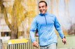 Arne-Gabius-Marathontraining-Nike-NRC-Berlin-47