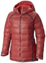 Columbia-Damen-Womens-OutDry-Ex-Diamond-Down-Insulated-Jacket
