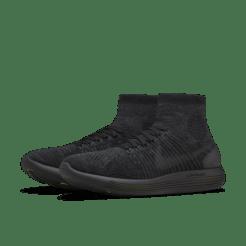 NikeLab_LunarEpic_Flyknit_4_53522