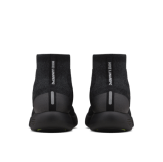 NikeLab_LunarEpic_Flyknit_5_53521