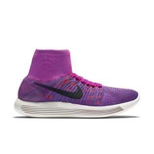 Nike_LunarEpic_Flyknit_Purple_2_53691