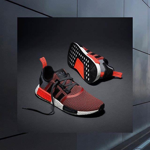 adidas-Originals-NMD-Runner-1