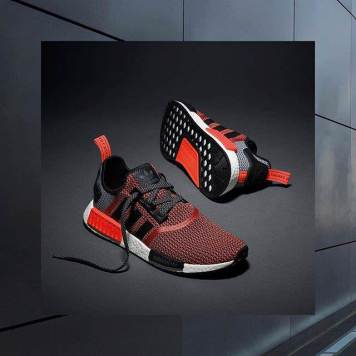 adidas-Originals-NMD-Runner-1