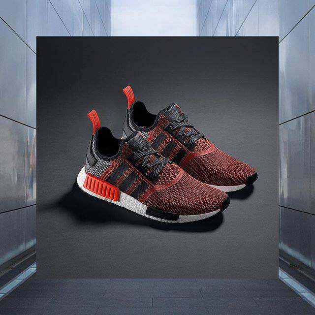 adidas-Originals-NMD-Runner-2