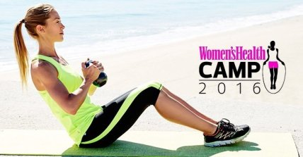 womens-health-camp-2016-logo-fabletics