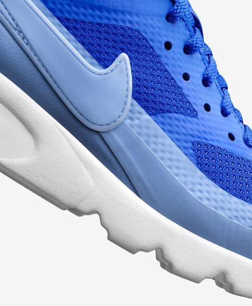 Nike-Air-Max-BW-Sneakers-1