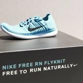 Nike-Free-2016-Launch-Event-Berlin-5