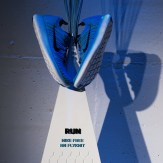 Nike-Free-2016-Launch-Event-Berlin-6