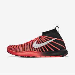 Nike-Free_M_Free_Train_Force_Flyknit-2016-Lateral_01_55053