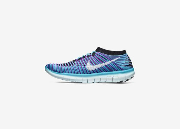 Nike-Free_W_Free_RN_Run-Motion_Flyknit-2016-_Lateral_01_55120
