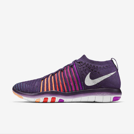 Nike-Free_W_Free_Transform_Flyknit-2016-Lateral_01_55052