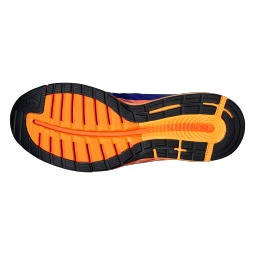 asics-fusex-sohle-running-shoe