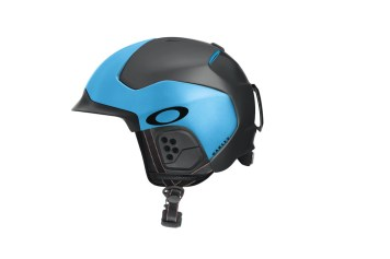 Oakley_Skihelm-Snowboardhelm-MOD-5_99430-6CA_Matte-Prizm-Sapphire