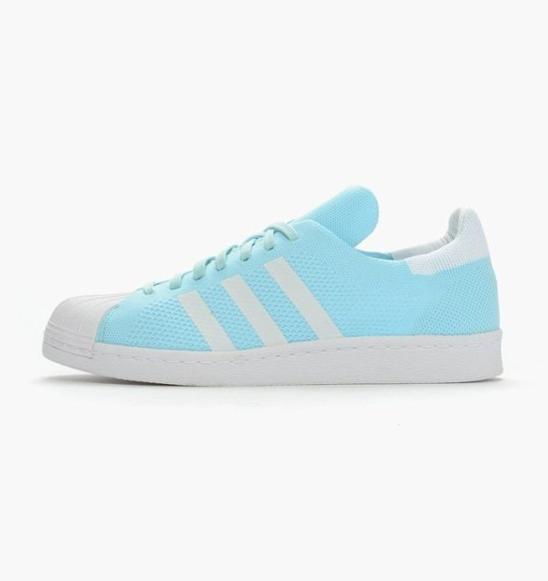 adidas-originals-superstar-80s-primeknit-s74964-frozen-green