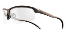 Adidas-Sportbrille-Adivista-L-matt-copper-vario-LST-a10203_415