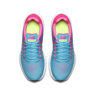 Nike-Air-Zoom-Pegasus-33-damen-oben