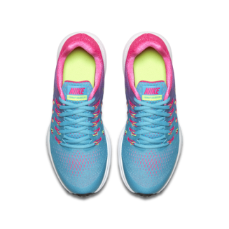 Nike-Air-Zoom-Pegasus-33-damen-oben