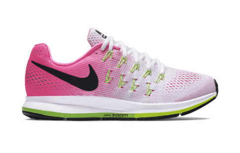 Nike-Air-Zoom-Pegasus-33-frauen-damen
