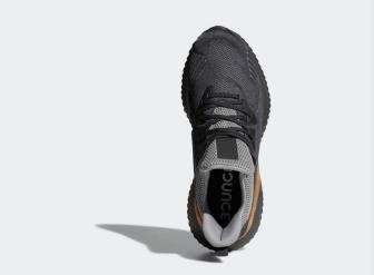 adidas-alphabounce-beyond-laufschuhe-oben