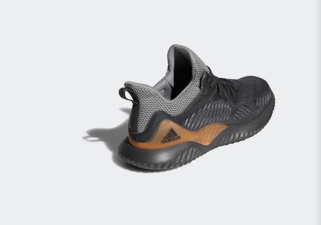 adidas-alphabounce-beyond-laufschuhe-seite-hinten