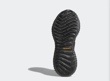adidas-alphabounce-beyond-laufschuhe-sohle