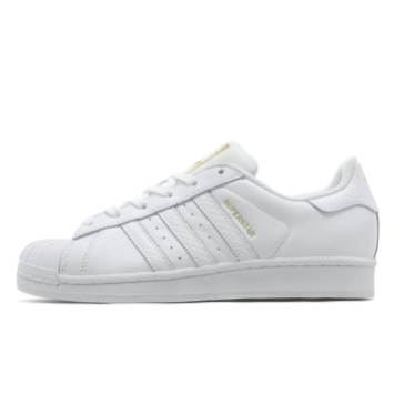 adidas-superstar-white-snake_5