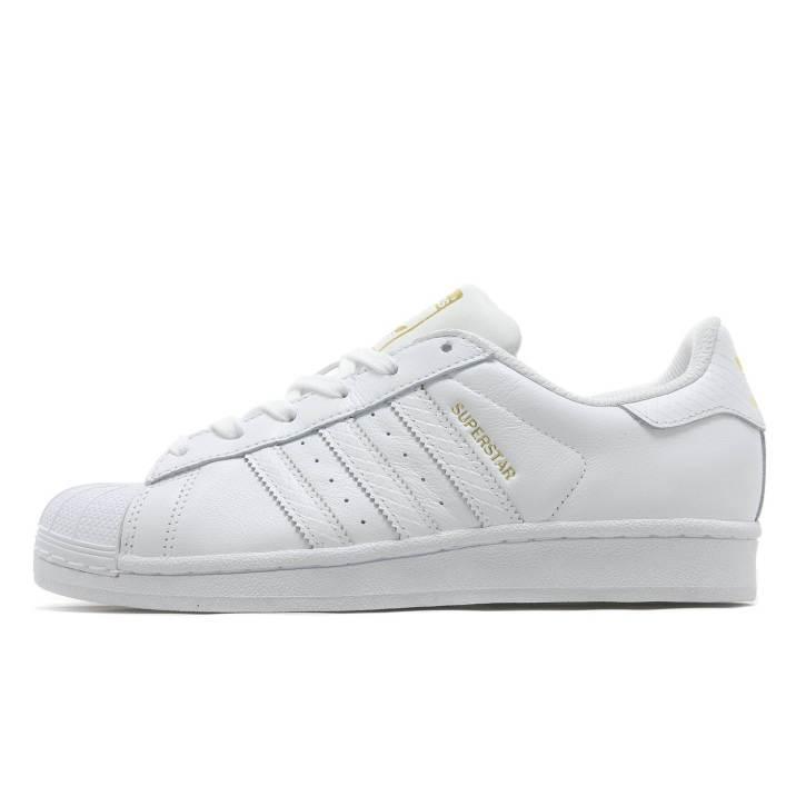 adidas-superstar-white-snake_5