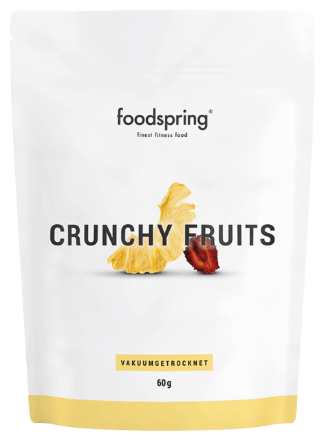 foodspring-crunchy-fruits