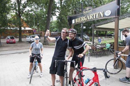 160622_Fitbit_TourdeBerlin-Jens-Voigt-Sports-Insider-Daniel