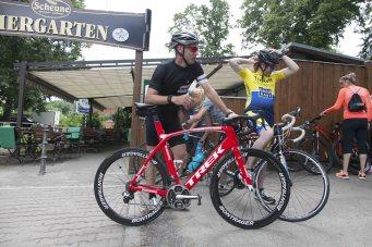 160622_Fitbit_TourdeBerlin -Jens-Voigt-Trek